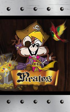 Chipmunks_Pirate_theme