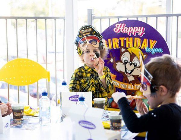 Birthday-Party-Photos-3