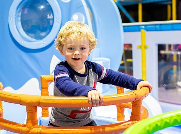 Indoor-Playground-Photos-9