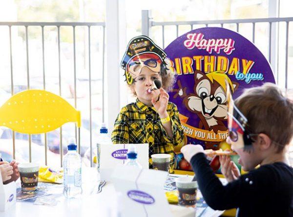 Birthday-Party-Photos-17