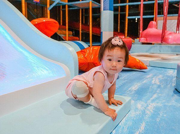 Indoor-Playground-Photos-16
