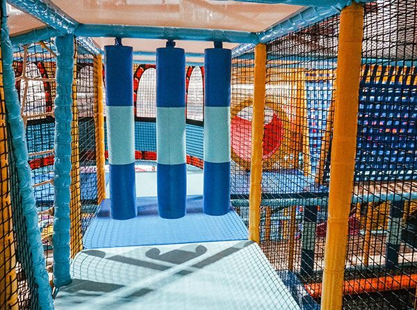 Indoor-Playground-Photos-11
