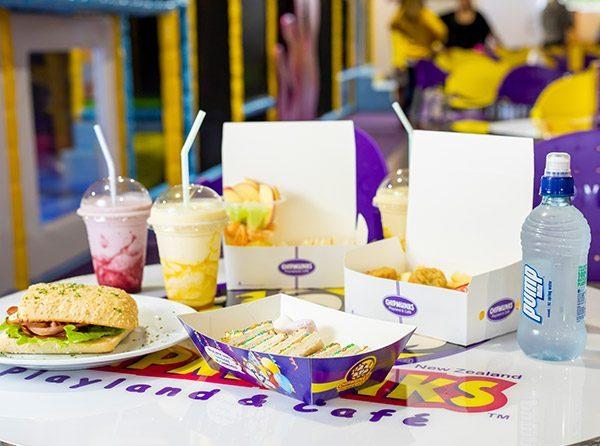 Food-Photos-11