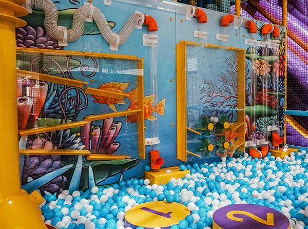 Indoor-Playground-Photos-2