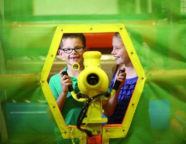 Indoor-Playground-Photos-25
