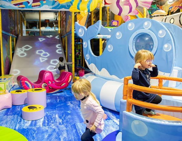 Indoor-Playground-Photos-26